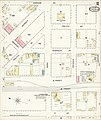Sanborn Fire Insurance Map from Chehalis, Lewis County, Washington. LOC sanborn09132 004-2.jpg