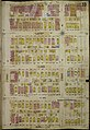 Sanborn Fire Insurance Map from Chicago, Cook County, Illinois. LOC sanborn01790 105-39.jpg