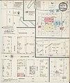 Sanborn Fire Insurance Map from Columbus, Cherokee County, Kansas. LOC sanborn02934 001-1.jpg