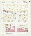 Sanborn Fire Insurance Map from Grand Junction, Mesa County, Colorado. LOC sanborn01007 006-6.jpg