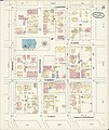 Sanborn Fire Insurance Map from Helena, Lewis and Clark County, Montana. LOC sanborn05017 003-8.jpg