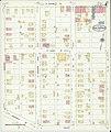 Sanborn Fire Insurance Map from Highland Park, Lake County, Illinois. LOC sanborn01925 003-4.jpg