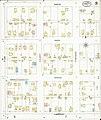 Sanborn Fire Insurance Map from Iowa City, Johnson County, Iowa. LOC sanborn02695 004-3.jpg