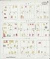 Sanborn Fire Insurance Map from Loveland, Larimer County, Colorado. LOC sanborn01036 004-4.jpg