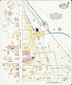 Sanborn Fire Insurance Map from Muscatine, Musactine County, Iowa. LOC sanborn02763 003-7.jpg