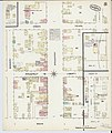 Sanborn Fire Insurance Map from Newark, Licking County, Ohio. LOC sanborn06820-8.jpg