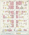 Sanborn Fire Insurance Map from Peru, Miami County, Indiana. LOC sanborn02464 004-4.jpg