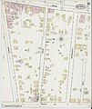Sanborn Fire Insurance Map from Red Bank, Monmouth County, New Jersey. LOC sanborn05610 001-8.jpg