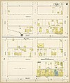 Sanborn Fire Insurance Map from Sisson, Siskiyou County, California. LOC sanborn00854 005-2.jpg