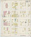 Sanborn Fire Insurance Map from Tampa, Hillsborough County, Florida. LOC sanborn01352 005-4.jpg