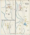 Sanborn Fire Insurance Map from Waterville, Oneida County, New York. LOC sanborn06333 001-4.jpg