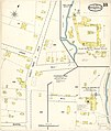 Sanborn Fire Insurance Map from Watsonville, Santa Cruz County, California. LOC sanborn00921 003-18.jpg