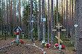 Sandarmoh, Russia (30165685467).jpg