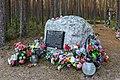 Sandarmoh, Russia (44383179044).jpg
