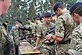 Sandhurst, West Point cadets train together at JMTC 140707-A-ZG808-018.jpg