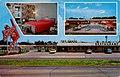 Sands Motor Hotel, Gough Photo Service (NBY 432520).jpg