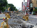 Sanduo 1st Road after Explosion Record 20140811-028.JPG