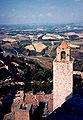 Sangimignano11.jpg