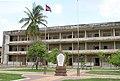 Sangkat Boeng Keng Kang Ti Bei, Phnom Penh, Cambodia - panoramio (2).jpg