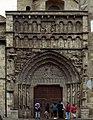 Sanguesa-02-Kirchenportal-1996-gje.jpg