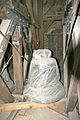 Sanierung Dachstuhl Klosterkirche Wennigsen 4.jpg