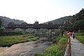 Sanjiang Chengyang Yongji Qiao 2012.10.02 17-59-24.jpg