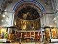 Sankt Ansgar Kirke, København - DSC07842.JPG
