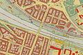 Sankt Eriksbron 1938-1940a.JPG