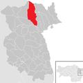 Sankt Lorenzen am Wechsel im Bezirk HB.png
