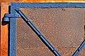 Sankt Peter am Bichl Leiten Weingut Fensterladen Ausschnitt 27012015 229.jpg