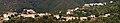 Sant'Andréa-di-Bozio panorama 1.jpg