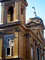 Sant Atanasio dei Greci.jpg