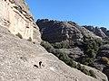 Sant Honorat, Peramola (desembre 2012) - panoramio.jpg