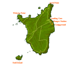 Santa-barbara-island-nps-map.PNG