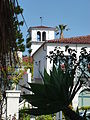 Santa Barbara Downtown (may 2012) (5).jpg