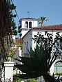 Santa Barbara Downtown (may 2012) (5).jpg