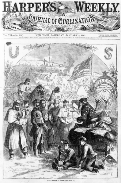 File:Santa Claus 1863 Harpers.png