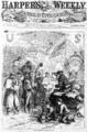 Santa Claus 1863 Harpers.png