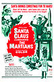 Santa Claus Conquers the Martians 2.jpg