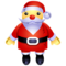 Santa Claus icon.png