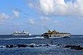 Santa Cruz de La Palma Ships R01.jpg
