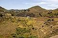 Santa Cruz de Tenerife 2021 040.jpg