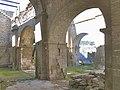 Santa Maria de Gualter, ruïnes.jpg