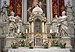 Santa Maria della Visitazione Altar sculptures Morlaiter.jpg