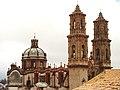 Santa Prisca. Taxco.jpg