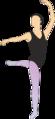 Santavuori-balettia-kaikille-attitudecroise.png