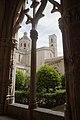 Santes Creus, monestir-PM 66056.jpg