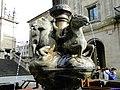 Santiago de Compostela (39398006675).jpg