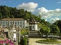Santuário do Bom Jesus do Monte - Portugal (13134403674).jpg