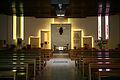 Santuario Don Carlo Gnocchi Milano interno.jpg